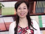 Bride-marriage-Asian Women