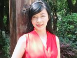 Gorgeous Asian Women