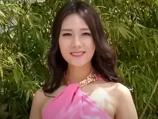 Sexy Photo of Asian Women